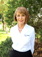 Donna Burt