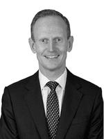 Michael Pallier