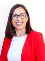 Corinne Guterres
