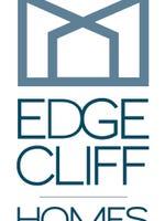 Edgecliff Homes