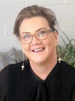 Julie Bible