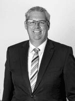 Robert Riddell