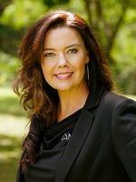 Karla Faint
