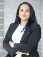 Tara Sharma