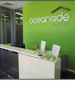 Oceanside Realty Team