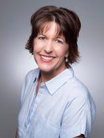 Jane Brettell