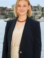 Stella Duncan