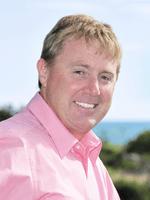 Geoff Saunders (RLA62833)