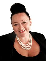 Karen Stehr
