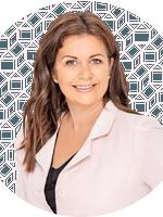 Belinda Beekman