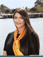 Michelle Daoud
