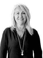 Susan Svenson