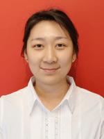 Kathy (Xiaojing) Zhu