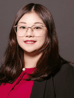 Joyce Fang
