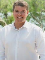 Cody Bevan