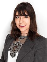 Stephanie Egidio
