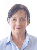 Carmel Lonergan