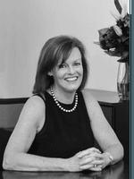 Victoria Freeman