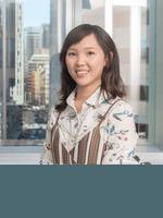 Tina Wei
