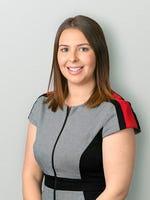 Laura Molesworth