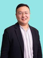 Bob Zhuang