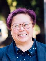 Lisa Leong
