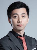 Allen Shan