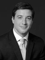 Grant Giordano