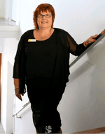 Sue Shaw