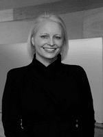 Annika Bongiorno