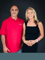 Peter & Maree Barone