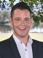 Jacob Visser