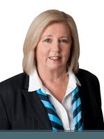 Donna Gibb
