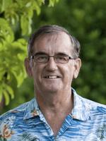 Dan Kerridge