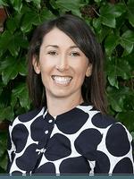 Melanie Walden