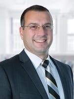 Andrew Persiani