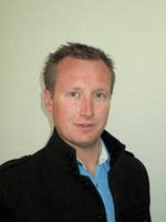 Matthew Skillman