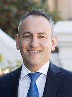Peter Varellas