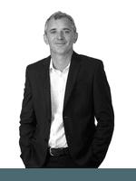 Emmanuel Voinot