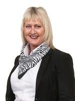 Julie Gloster