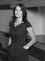 Lily Chagorski