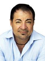 Steve Cordenos