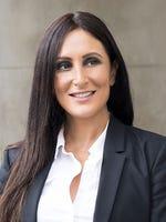 Ursula Saba