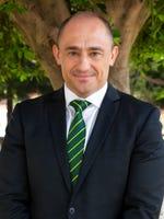 Marco Errichiello
