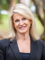 Wendy White