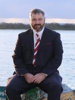 Edward Bajt