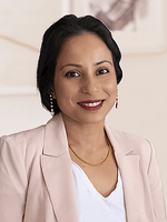 Dahlia Ahmed