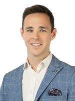 Travis Grogan