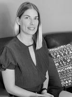 Megan Loewensohn