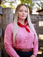 Samantha Wilshire